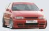 00047050 2 Tuning Rieger