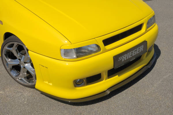 00047086 2 Tuning Rieger