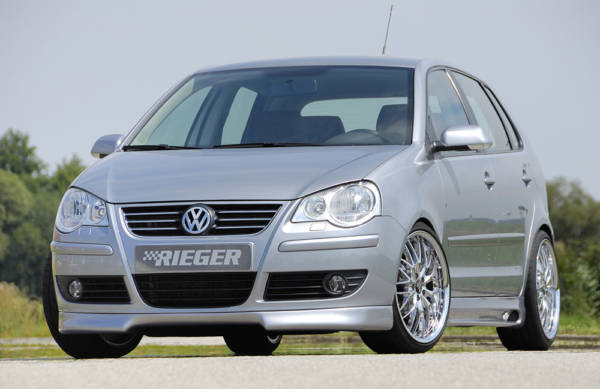 00047121 2 Tuning Rieger