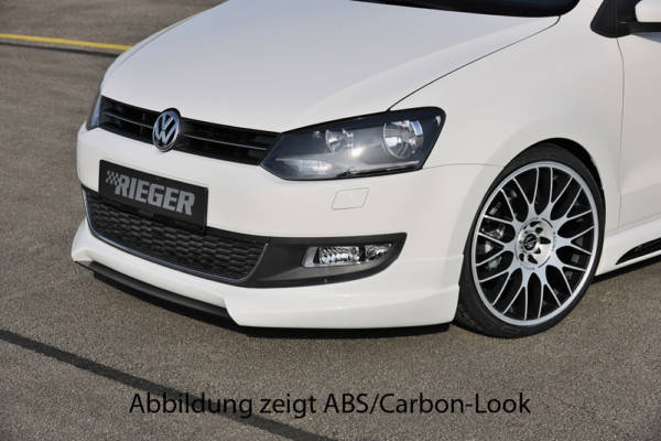 00047202 2 Tuning Rieger