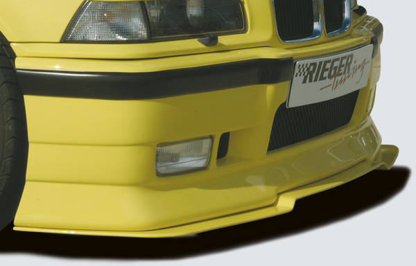 00049013 2 Tuning Rieger