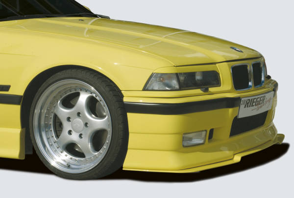 00049013 3 Tuning Rieger