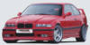00049022 2 ≫ Tuning【 Rieger Oficial ®】