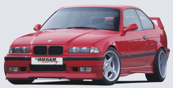 00049022 2 Tuning Rieger