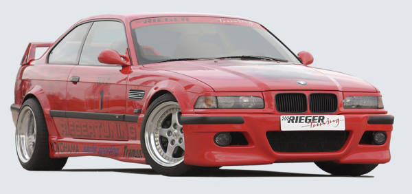 00049022 3 Tuning Rieger