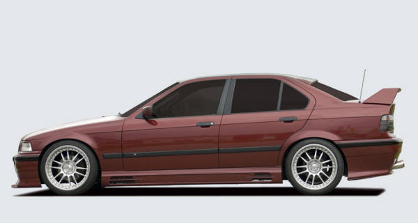 00049046 2 Tuning Rieger