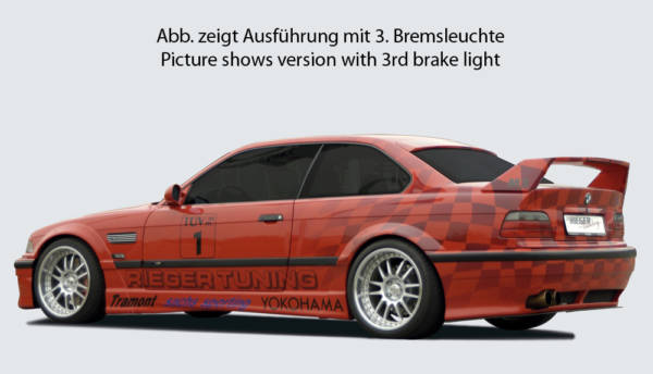 00049046 3 Tuning Rieger