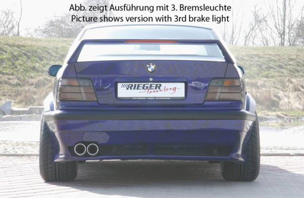 00049046 4 Tuning Rieger