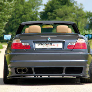 00049055 2 Tuning Rieger
