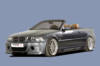 00050206 3 Tuning Rieger