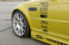 00050206 5 Tuning Rieger