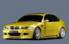 00050206 6 Tuning Rieger