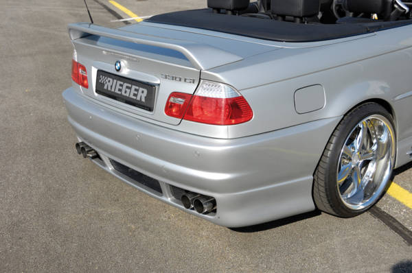 00050213 3 Tuning Rieger
