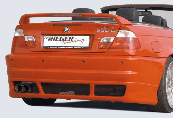00050213 4 Tuning Rieger