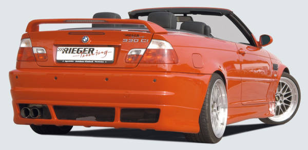 00050213 5 Tuning Rieger