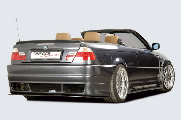 00050213 6 Tuning Rieger