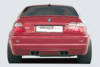 00050241 2 Tuning Rieger