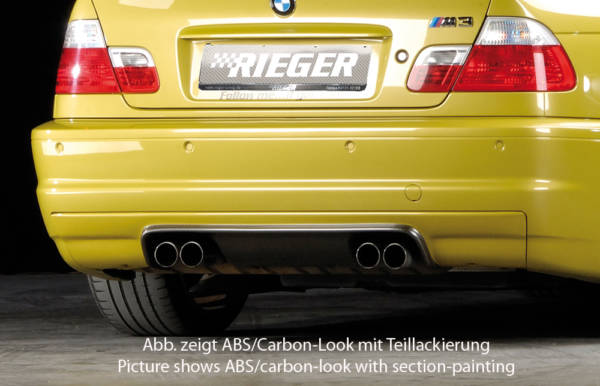 00050241 3 Tuning Rieger