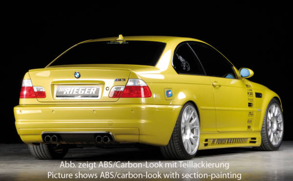 00050241 4 Tuning Rieger