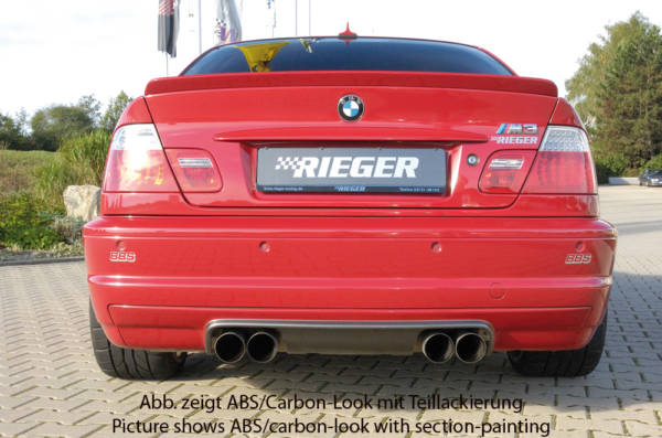 00050241 5 Tuning Rieger