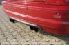 00050241 6 Tuning Rieger