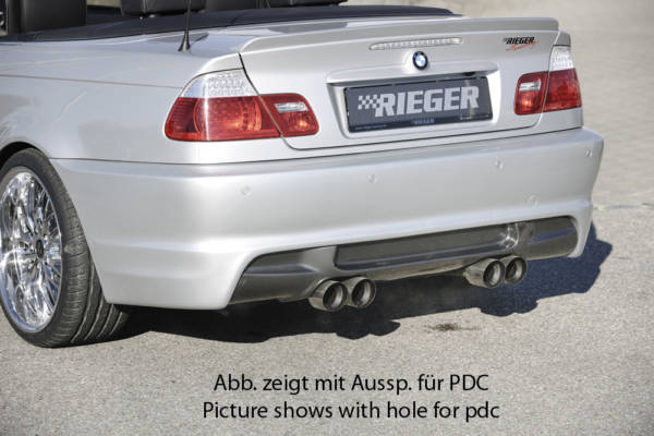 00050248 4 Tuning Rieger