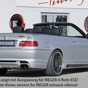 00050252 2 Tuning Rieger