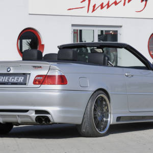 00050254 2 Tuning Rieger