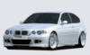 00050304 2 Tuning Rieger