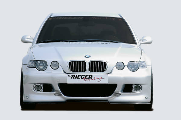 00050304 3 Tuning Rieger