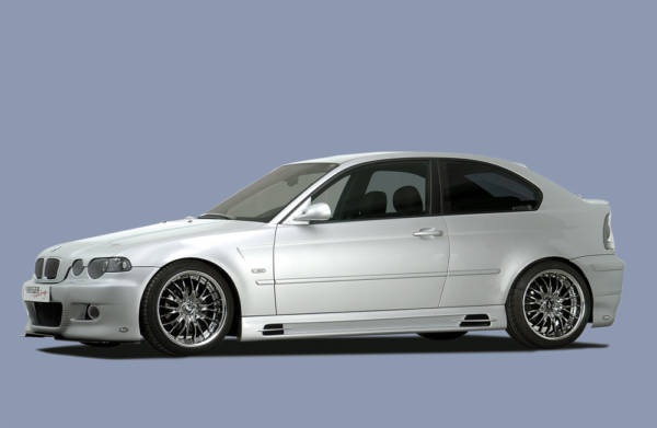 00050304 5 Tuning Rieger
