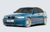 00050401 2 Tuning Rieger
