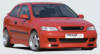 00051103 2 Tuning Rieger