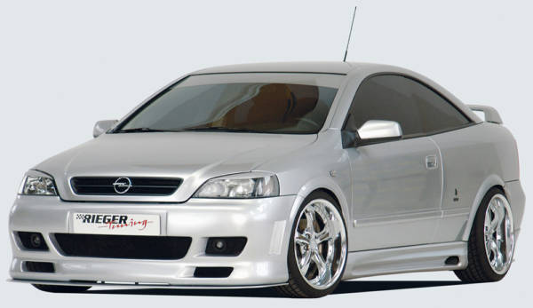 00051103 3 Tuning Rieger