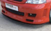 00051104 2 Tuning Rieger