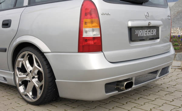 00051120 2 Tuning Rieger