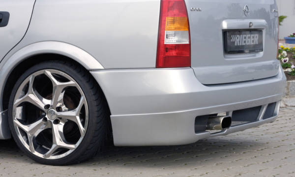 00051120 3 Tuning Rieger