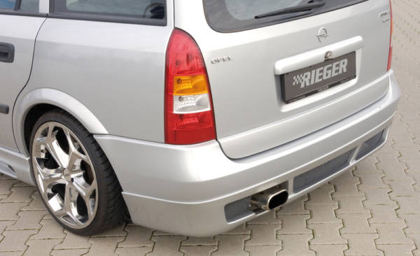 00051120 4 Tuning Rieger
