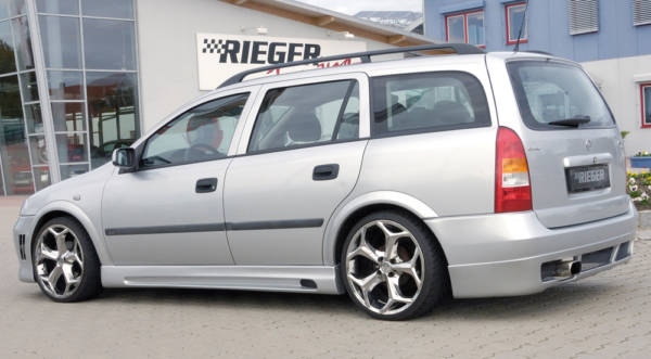 00051120 5 Tuning Rieger