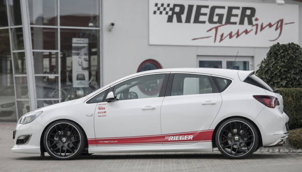 00051320 4 Tuning Rieger