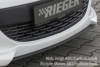 00051321 2 Tuning Rieger