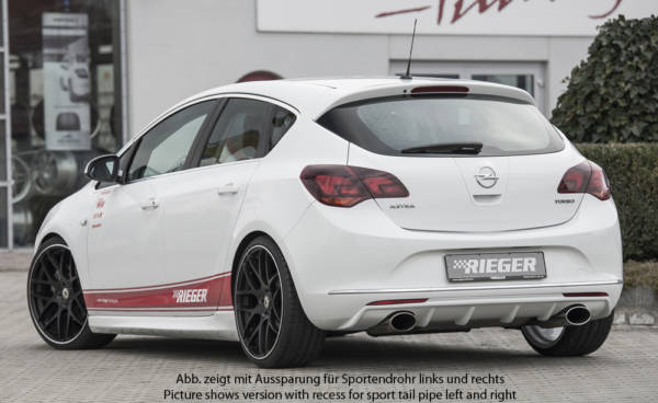 00051325 3 Tuning Rieger