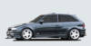 00052021 2 Tuning Rieger