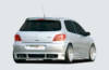 00052105 2 ≫ Tuning【 Rieger Oficial ®】