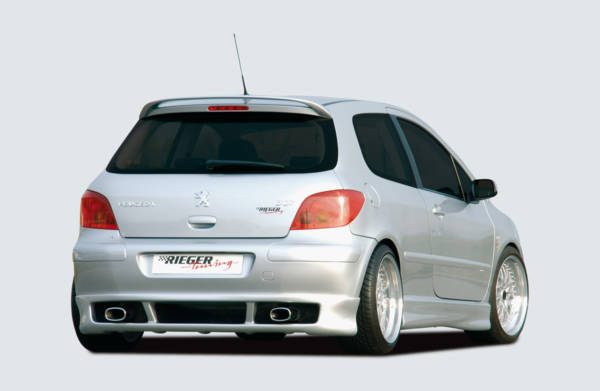 00052105 2 Tuning Rieger