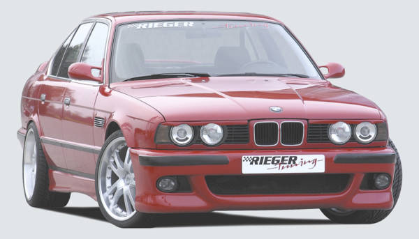 00053015 3 Tuning Rieger