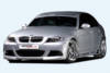 00053404 3 Tuning Rieger