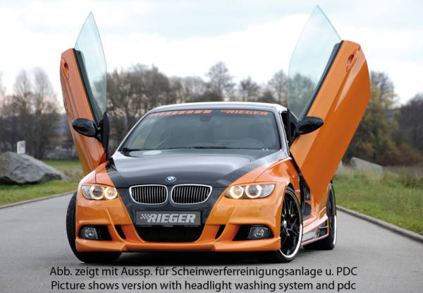 00053441 4 Tuning Rieger