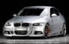 00053441 5 ≫ Tuning【 Rieger Oficial ®】