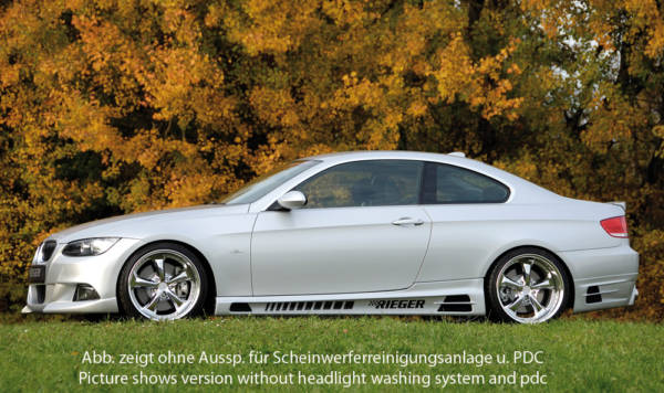 00053441 6 Tuning Rieger